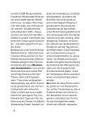 Ansehen - Evangelische Kirchengemeinde Nierstein - Page 6