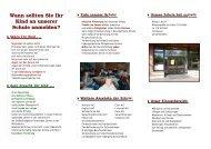 Download - Uhlandschule Mühlacker