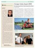 Abfall & Umwelt - Seite 2