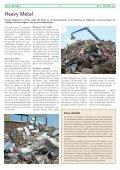 Abfall & Umwelt - Seite 4