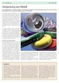 Abfall & Umwelt - Seite 5