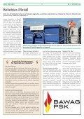 Abfall & Umwelt - Seite 6