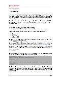 Paketierung von Software für UCS - Univention - Seite 3