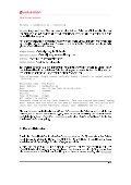 Paketierung von Software für UCS - Univention - Seite 4