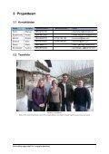 Projekthandbuch für Kleinprojekte - Balance Akademie - Seite 7