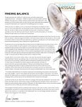 Brilliance - Indianapolis Zoo - Page 3