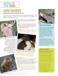 Brilliance - Indianapolis Zoo - Page 4