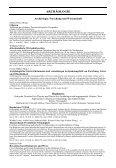 Adobe Photoshop PDF - LIT Verlag - Page 3