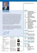 BETHLEHEM Gesundheitszentrum - Seite 3