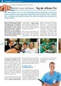 BETHLEHEM Gesundheitszentrum - Seite 4