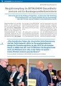 BETHLEHEM Gesundheitszentrum - Seite 6