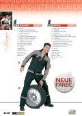paketdienst automobilindustrie kurierfahrten mechaniker ... - Seite 2