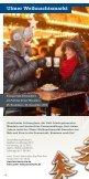 Flyer 'Ulm/Neu-Ulm im Advent 2013' (pdf / 5 MB) - Seite 4