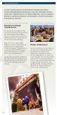 Flyer 'Ulm/Neu-Ulm im Advent 2013' (pdf / 5 MB) - Seite 6