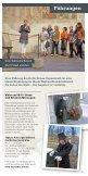 Flyer 'Ulm/Neu-Ulm im Advent 2013' (pdf / 5 MB) - Seite 7