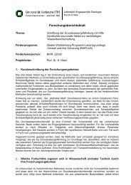 BWR22026 Forschungsberichtsblatt.pdf - Baden-Württemberg