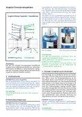 Fernwärme Dampf - boehmer.de - Seite 4