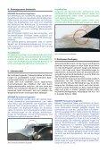 Fernwärme Dampf - boehmer.de - Seite 5
