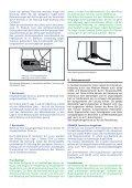 Fernwärme Dampf - boehmer.de - Seite 6