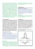 Fernwärme Dampf - boehmer.de - Seite 7
