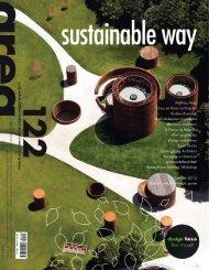 Download AREA 122 - Architetti nell'Altotevere Libera Associazione