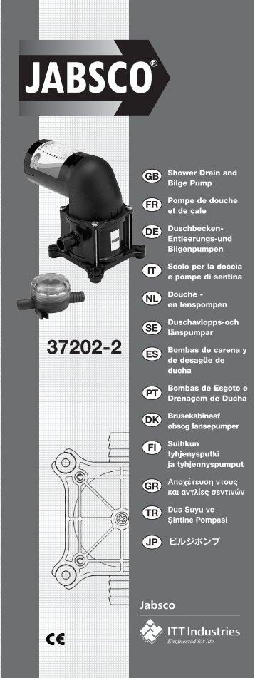 37202 - Ship Marine