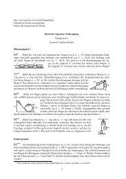 PDF File - Otto-von-Guericke-Universität Magdeburg