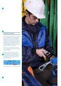 EPIS 2.NET ProfESSIoNal - SpanSet GmbH & Co. KG - Page 5