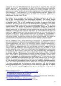 Hvorfor opfatter USA Irak som en trussel? - Page 4