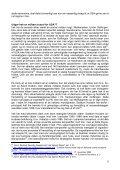 Hvorfor opfatter USA Irak som en trussel? - Page 5