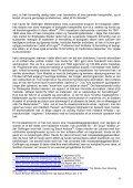 Hvorfor opfatter USA Irak som en trussel? - Page 6