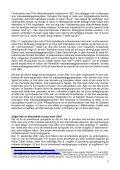 Hvorfor opfatter USA Irak som en trussel? - Page 7
