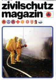 Magazin 198601