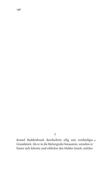Revolution (pdf-Leseprobe) - Thomas Mann