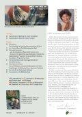 und Vorwort - Naturschutzbund - Seite 2