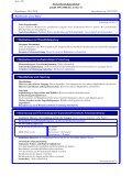 Download... - Gb Meesenburg OHG - Page 2