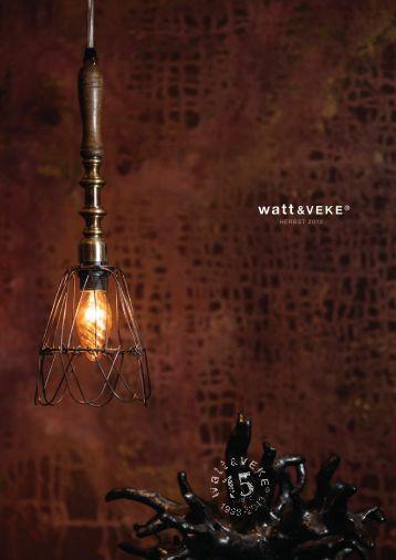 watt &VEKE®