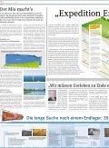 aktiver Abfälle politischer Stillstand. Grund dafür - Gafron Media ... - Seite 2