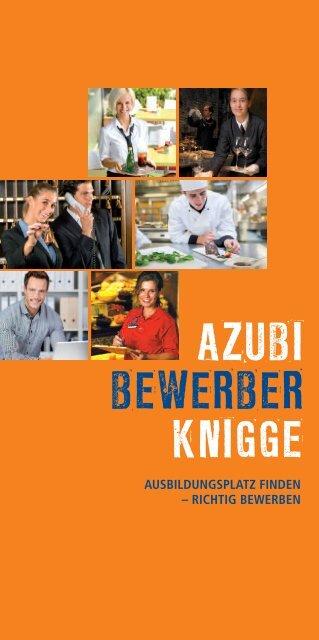 download - DEHOGA Bundesverband