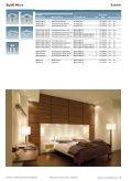 Downlights und modulare Beleuchtungssysteme - Philips - Seite 6