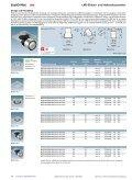 Downlights und modulare Beleuchtungssysteme - Philips - Seite 7