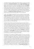 Land schafft Leben – regional und global1 - FAW/n - Page 4