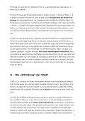 Land schafft Leben – regional und global1 - FAW/n - Page 5