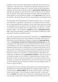 Land schafft Leben – regional und global1 - FAW/n - Page 6