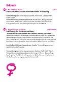 Internationaler Frauentag 2006 - Motus4 - Seite 4
