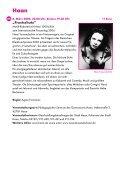 Internationaler Frauentag 2006 - Motus4 - Seite 5