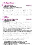 Internationaler Frauentag 2006 - Motus4 - Seite 6