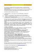 Medien- und Urheberrecht - Verband Freier Radios Österreich - Page 3