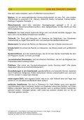 Medien- und Urheberrecht - Verband Freier Radios Österreich - Page 5