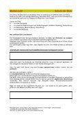 Medien- und Urheberrecht - Verband Freier Radios Österreich - Page 7